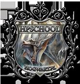 HPSCHOOL