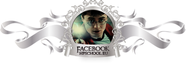 Hogwart HP School Facebook